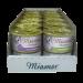 Miamor | Pastete Sortimentskarton | Mix,Nassfutter 1