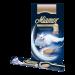 Miamor   Cat Confect Leberwurst-Creme   Futterpaste 1