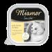 Miamor | Sensibel Huhn & Reis | Glutenfrei,Getreidefrei,Geflügel,Nassfutter 1
