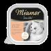 Miamor | Sensibel Pute & Pasta | Glutenfrei,Getreidefrei,Geflügel,Nassfutter 1