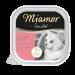 Miamor | Sensibel Rind & Reis | Glutenfrei,Getreidefrei,Rind,Nassfutter 1