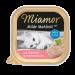 Miamor | Milde Mahlzeit Kitten Thunfisch & Huhn | Light,Fisch,Nassfutter 1