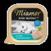 Miamor | Milde Mahlzeit Kitten Kalb & Huhn | Light,Kalb,Nassfutter 1