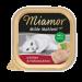 Miamor   Milde Mahlzeit Senior Rind & Huhn   Light,Rind,Nassfutter 1