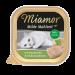 Miamor   Milde Mahlzeit Senior Kaninchen & Huhn   Light,Kaninchen,Nassfutter 1