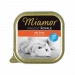 Miamor | Ragout Royale Ente in Kräutercream | Geflügel,Nassfutter 1
