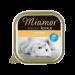 Miamor | Ragout Royale Huhn in Karottencream | Geflügel,Nassfutter 1