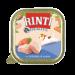 Rinti   Feinest Geflügel & Lachs   Glutenfrei,Light,Getreidefrei,Fisch,Geflügel 1