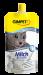 Gimpet | Cat Milch für Katzen | Glutenfrei,Single-Protein,Getreidefrei,Vegetarisch,Welpenmilch 1