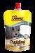 Gimpet | Cat Pudding für Katzen |  1