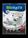 Biokat's | Diamond Care Classic |  1