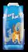 EuroKat's   Naturton Streu    1