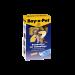 Bay-o-Pet | Zahnpflege Kaustreifen mit Geflügel | Glutenfrei,Getreidefrei,Geflügel 1