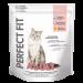 Perfect Fit | Adult Lachs | Fisch,Geflügel,Trockenfutter 1