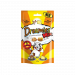 Dreamies | Mix mit leckerem Huhn und köstlichem Käse | Geflügel,Drops & Leckerli 1