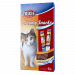 Trixie | Creamy Snacks | Glutenfrei,Getreidefrei,Fisch,Geflügel,Futterpaste 1