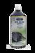 Dr. Clauder's | Function & Care Pro Hair & Skin Fell Glanz Lachs Öl |  1