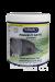 Dr. Clauder's | Pigment Aktiv Algosan | Pulver 1