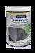 Dr. Clauder's   Pigment Aktiv Möhren Granulat   Pulver 1