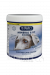 Dr. Clauder's | Mineral & Fit Aufbaukalk (Bonefort) | Vegetarisch,Glutenfrei,Getreidefrei,Pulver 1