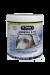 Dr. Clauder's | Mineral und Fit Spezial Knochenmehl | Pulver 1