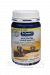 Dr. Clauder's | Function & Care Immun Plus Multivital Vitamin Tabletten |  1