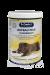 Dr. Clauder's   Function & Care Pro Life Aufbau Plus Hundemilch    1