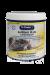 Dr. Clauder's | Pro Life Aufbau Plus Katzenmilch | Glutenfrei,Getreidefrei,Welpenmilch 1