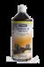 Dr. Clauder's | Function & Care Immun Plus Complex 20 Kräuter Öl |  1
