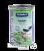 Dr. Clauder's   Selected Meat Prebiotics Pansen   Rind,Geflügel,Wild,Schwein 1