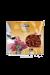 Dr. Clauder's | Snack Strips Ente Trainee BigBox | Geflügel,Drops & Leckerli 1