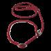 Wolters | Moxonleine K2 in Rot | Nylon,rot 1