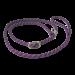 Wolters | Moxonleine Everest reflektierend in Pflaume/Lavendel | JOIN-FAIL:1998,lila 1