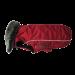 Wolters | Winterjacke Amundsen in Rot | Nylon,rot 1