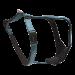 Wolters | Geschirr Professional Comfort in Pflaume | Nylon,türkis,blau 1