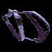 Wolters | Geschirr Professional Comfort in Lavendel | Nylon,lila 1