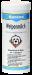 Canina | Welpenmilch | Vitalität & Vitamine,Welpenmilch 1