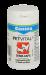 Canina   Petvital Derm-Caps   Glutenfrei,Getreidefrei,Tabletten 1