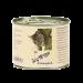 Marengo | Katzenglück | Rind,Geflügel,Mix,Dose,Nassfutter 1