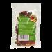 Chewies | Früchte Mix | Glutenfrei,Getreidefrei,Geflügel,Drops & Leckerli 1