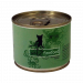 Catz finefood | N° 15 Huhn & Fasan | Getreidefrei,Glutenfrei,Geflügel 1
