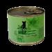 Catz finefood | N° 23 Rind & Ente | Getreidefrei,Glutenfrei,Rind,Geflügel 1