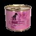 Dogz finefood | N° 10 Lamm | Glutenfrei,Single-Protein,Getreidefrei,Sensitive,Lamm 1