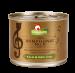 GranataPet | SYMPHONIE No. 6 | Glutenfrei,Getreidefrei,Rind,Geflügel,Mix,Nassfutter 1