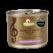 GranataPet | Symphonie Nr. 2 Garnelen & Truthahn | Glutenfrei,Getreidefrei,Meeresfrüchte,Geflügel 1