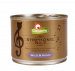 GranataPet | Symphonie Nr. 3 Wild & Huhn | Glutenfrei,Getreidefrei,Geflügel,Wild,Mix,Nassfutter 1