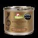 GranataPet | Symphonie Nr. 1 Rind & Geflügel | Glutenfrei,Getreidefrei,Rind,Geflügel,Nassfutter 1