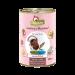 GranataPet | Liebling's Mahlzeit Lachs & Pute | Glutenfrei,Getreidefrei,Fisch,Geflügel 1