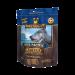 Wolfsblut | Cracker Wild Pacific | Getreidefrei,Glutenfrei,Sensitive,Vegetarisch,Fisch 1