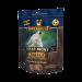Wolfsblut   Polar Night Cracker   Getreidefrei,Glutenfrei,Pferd,Exoten 1